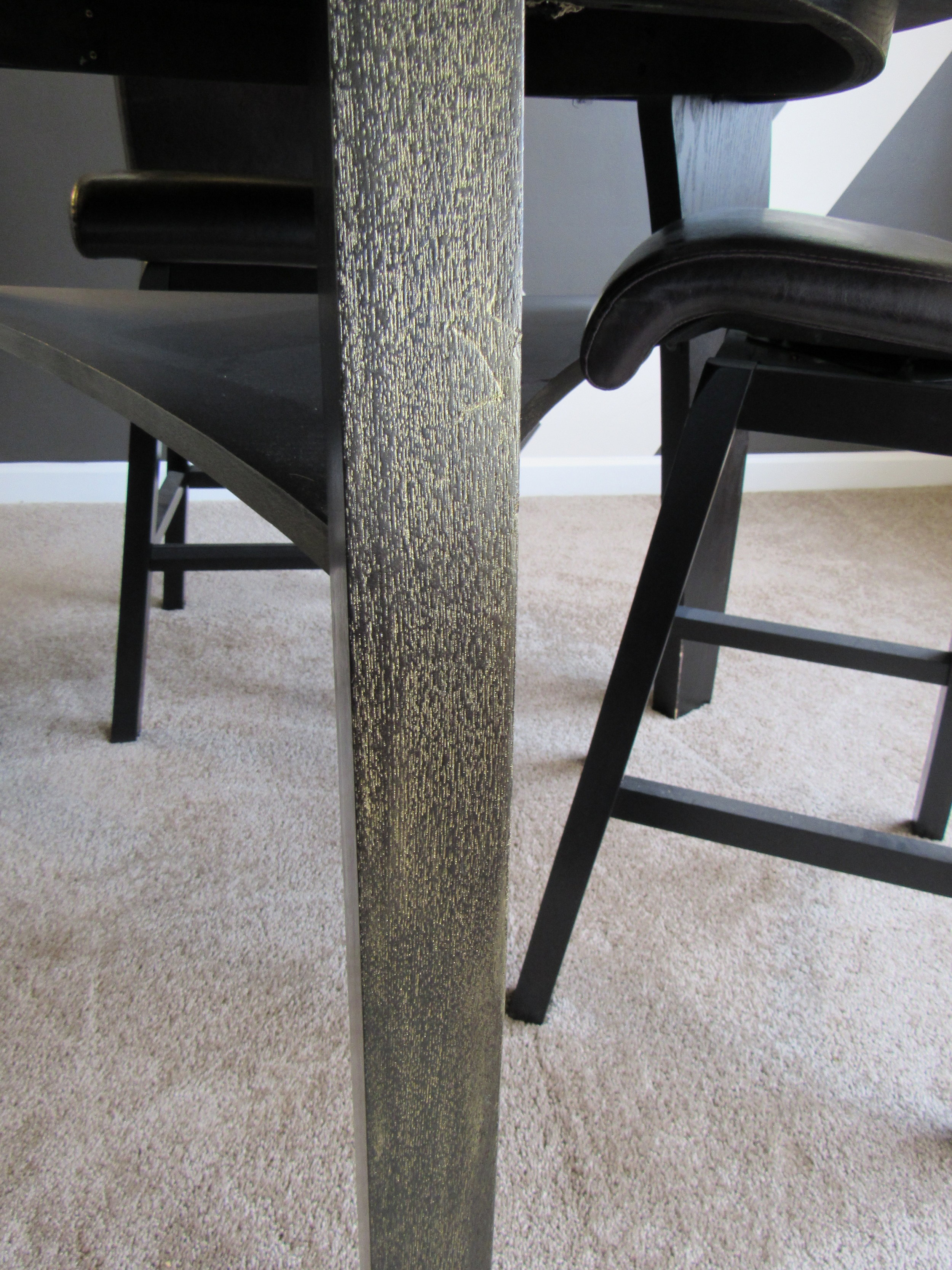 Table Leg 2.JPG