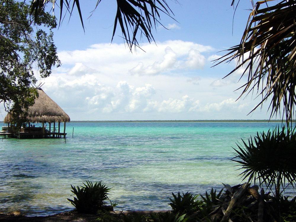 066 lac bacalar, costa maya, mexico.jpg