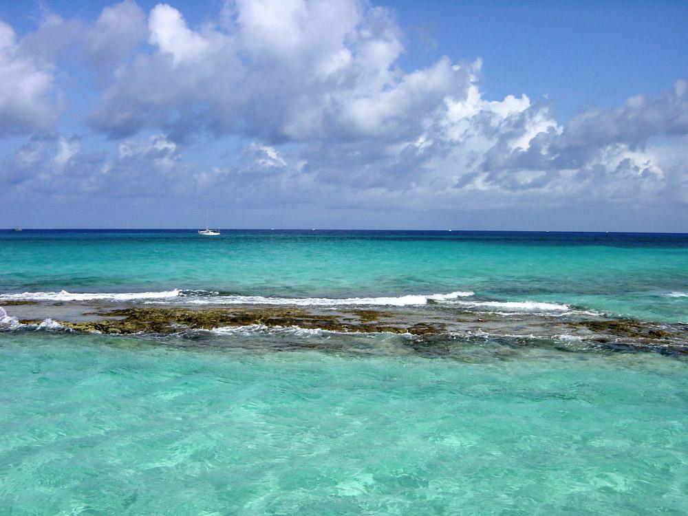 109 bimini, bahamas.jpg