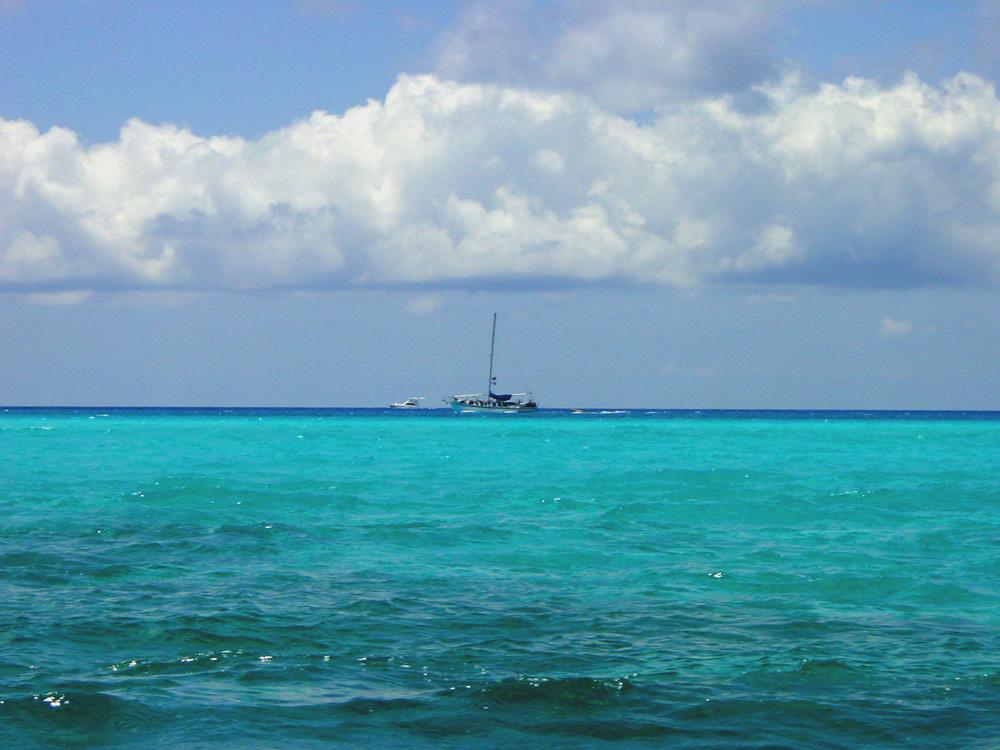 147 bimini, bahamas.jpg