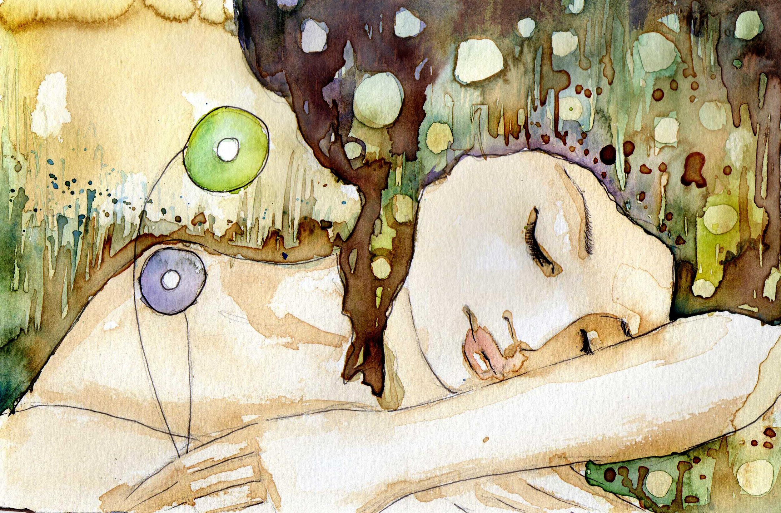 watercolor sleeping girl.jpg