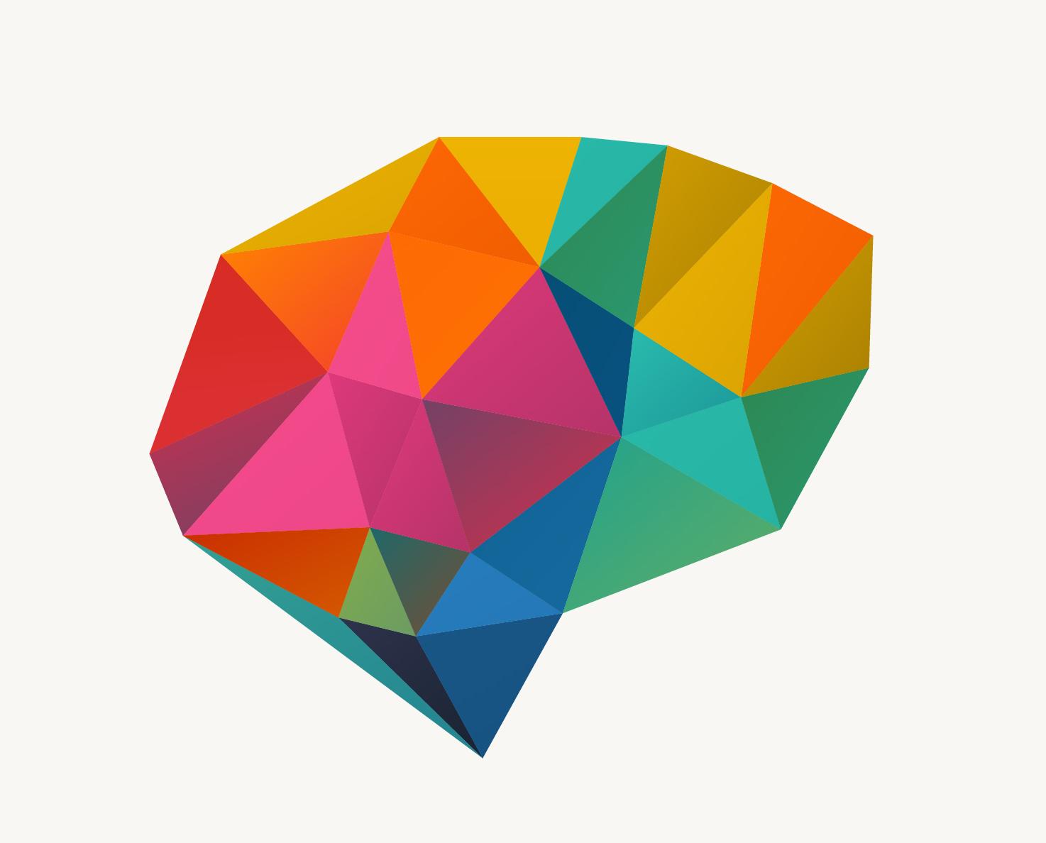 brain icon.jpg