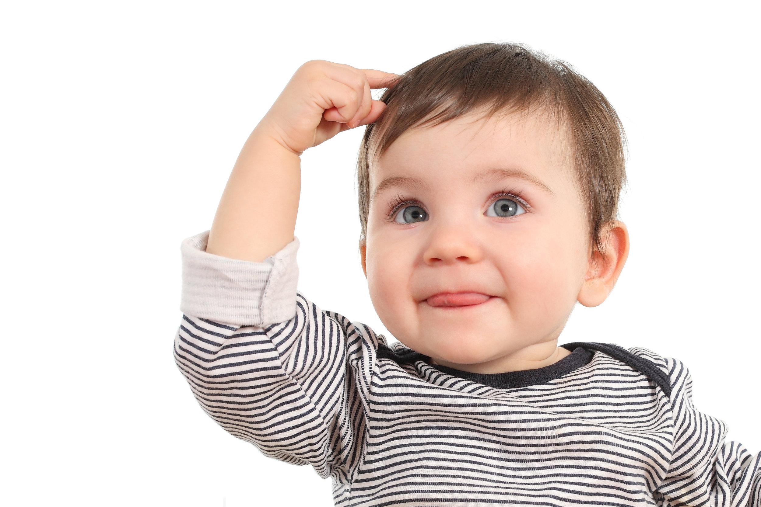 child thinking.jpg