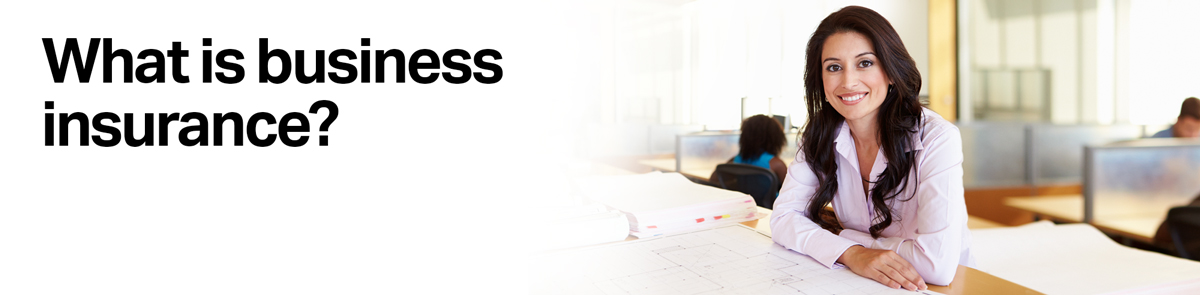 business-insurance-question.jpg