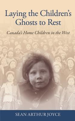 Laying the Children's Ghosts to Rest