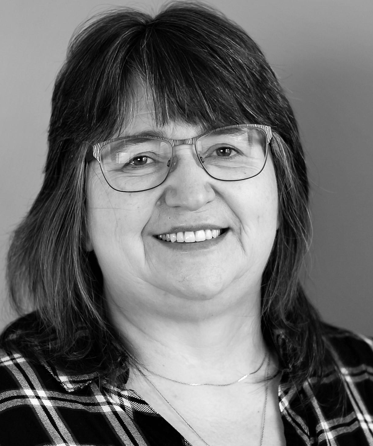 Author Headshot Bernadette Wagner (3).JPG