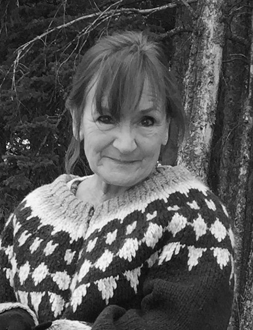 Lynda Monahan author photoBW.jpg