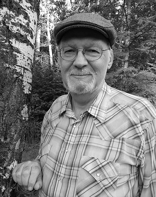 Rod Thompson author photoBW.jpg