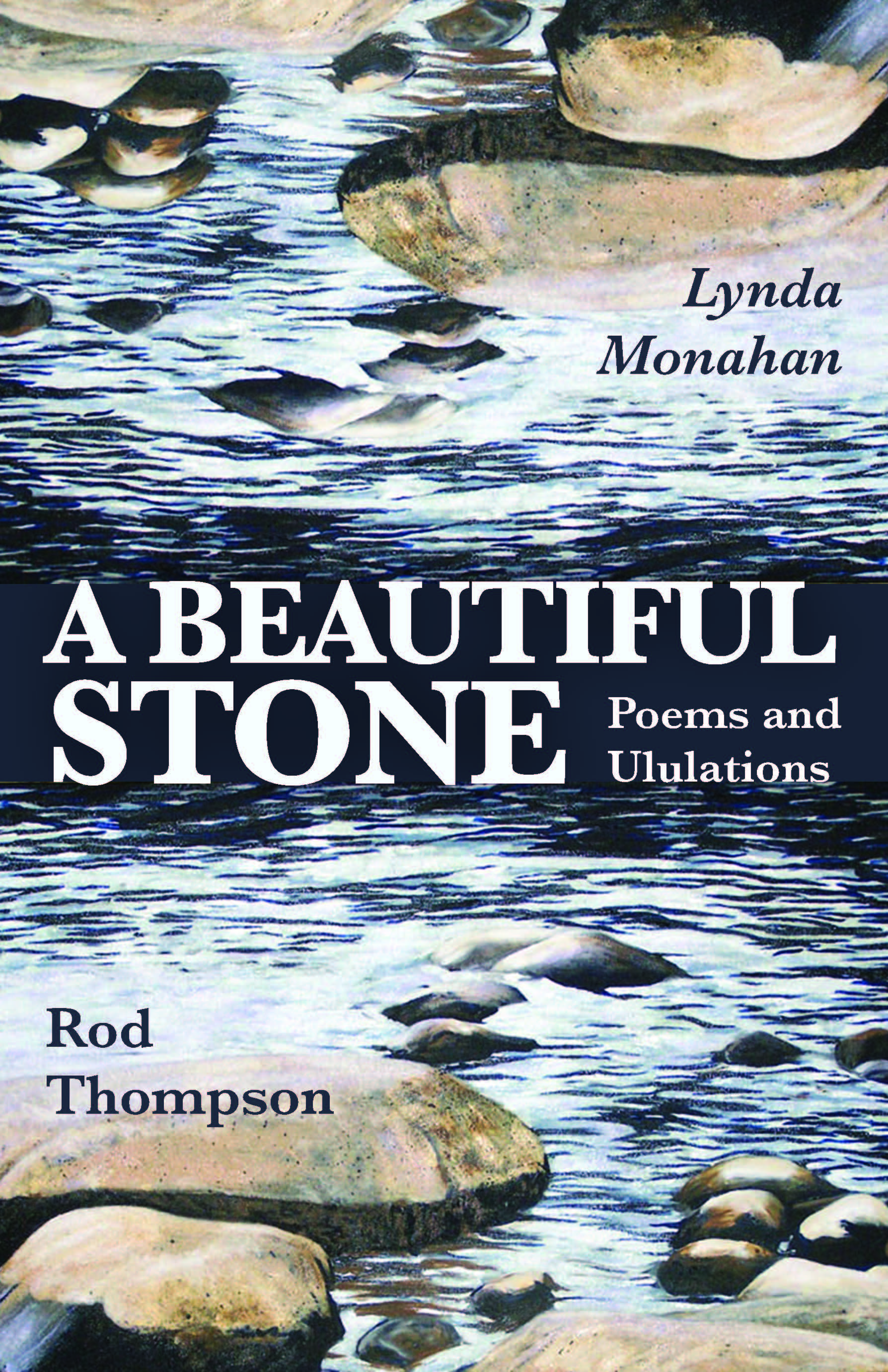 A Beautiful Stone Cover Aug 25 jpg.jpg