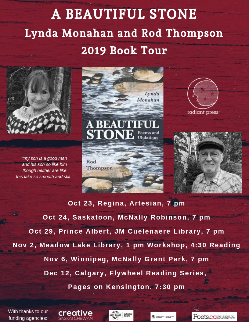 A Beautiful Stone  Book Tour 2019 png.png