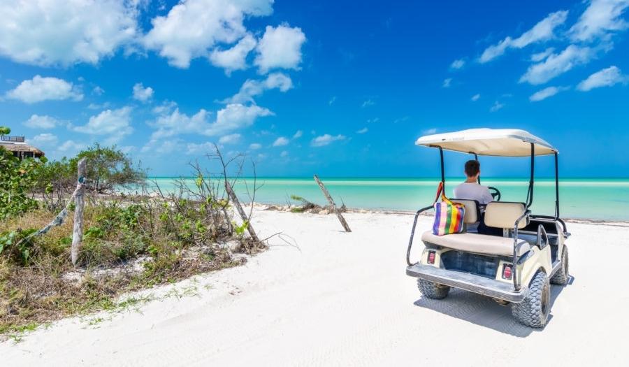 Cart-on-Beach-e1473794236375.jpg