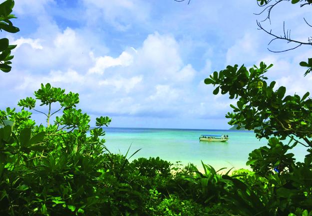 Ida Beach_small.jpg