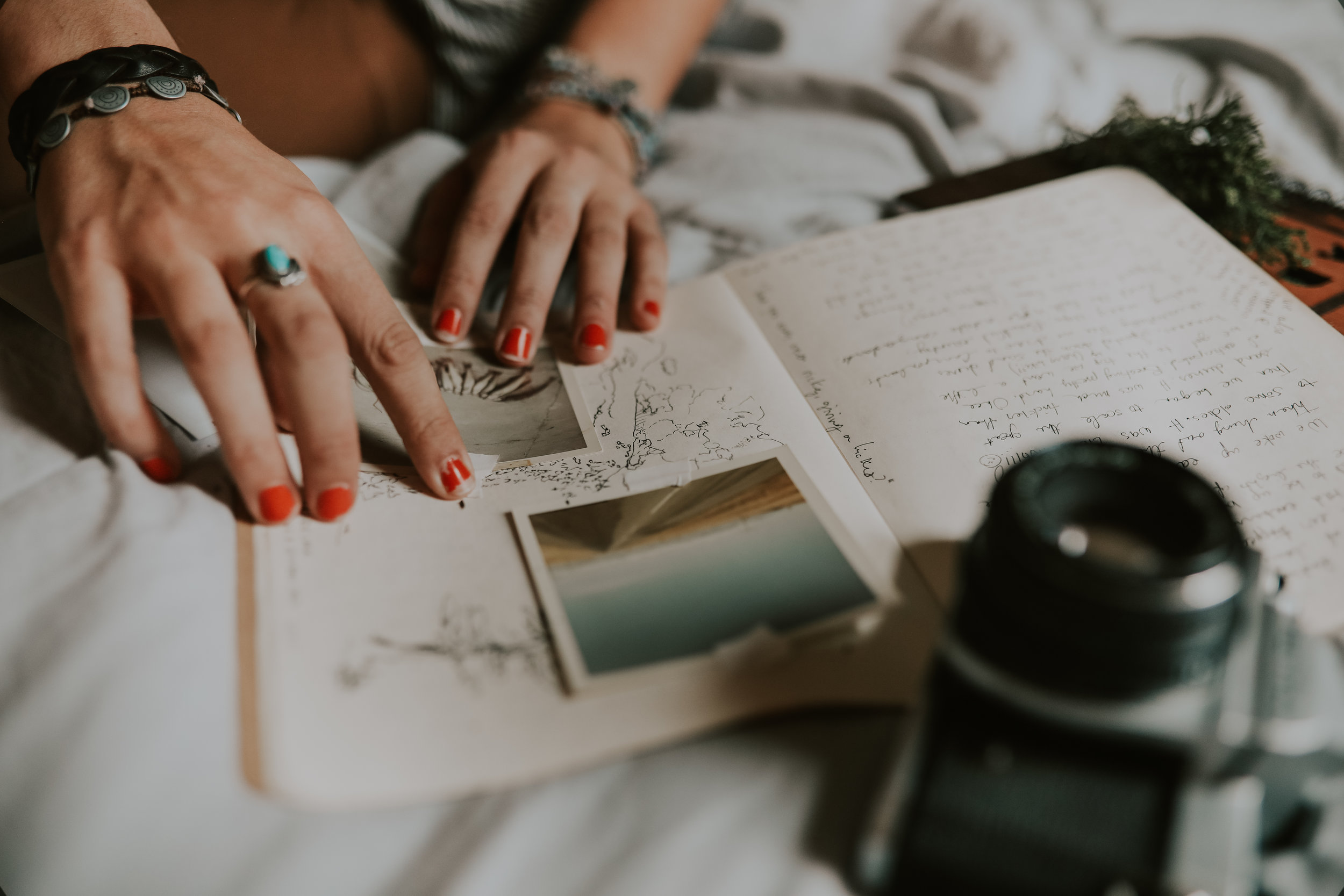 travel_journal.studiobindu