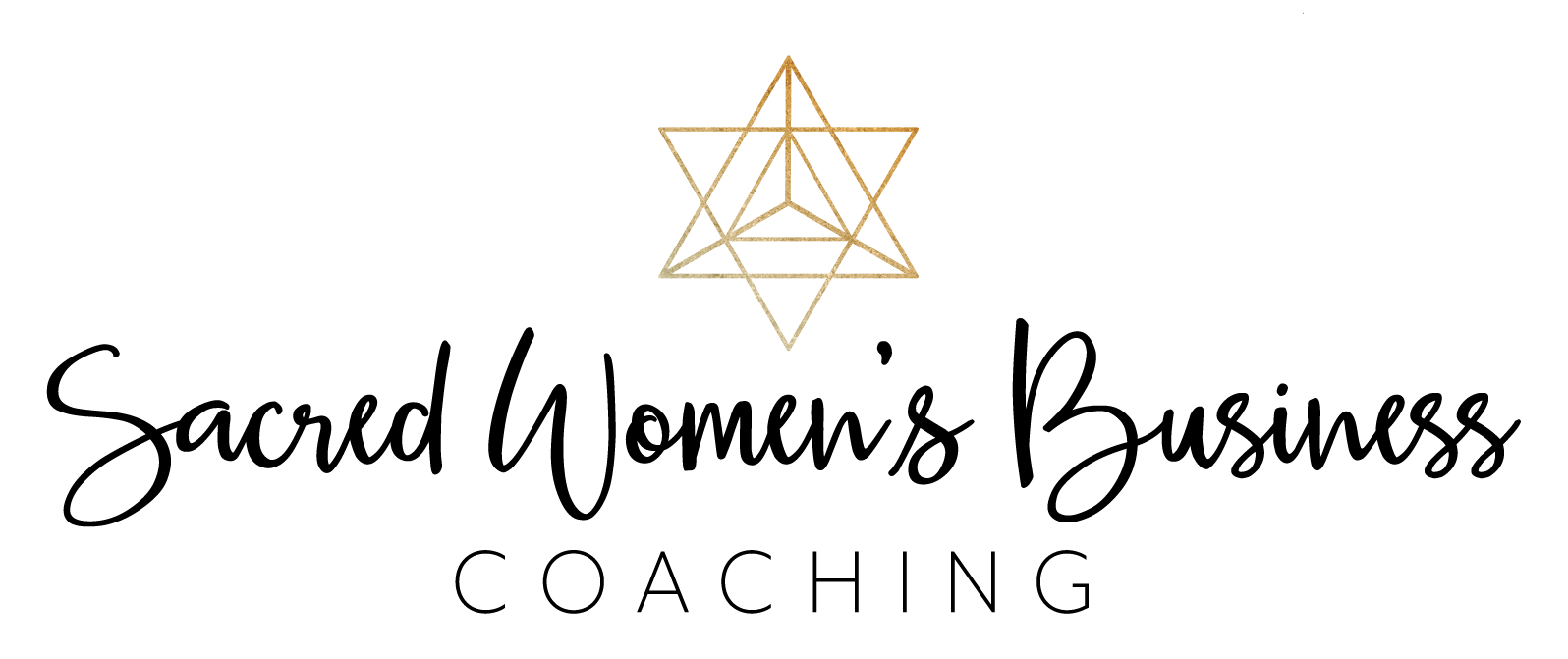 Logo-Sacred-Womens-Business_Black-Medium.png