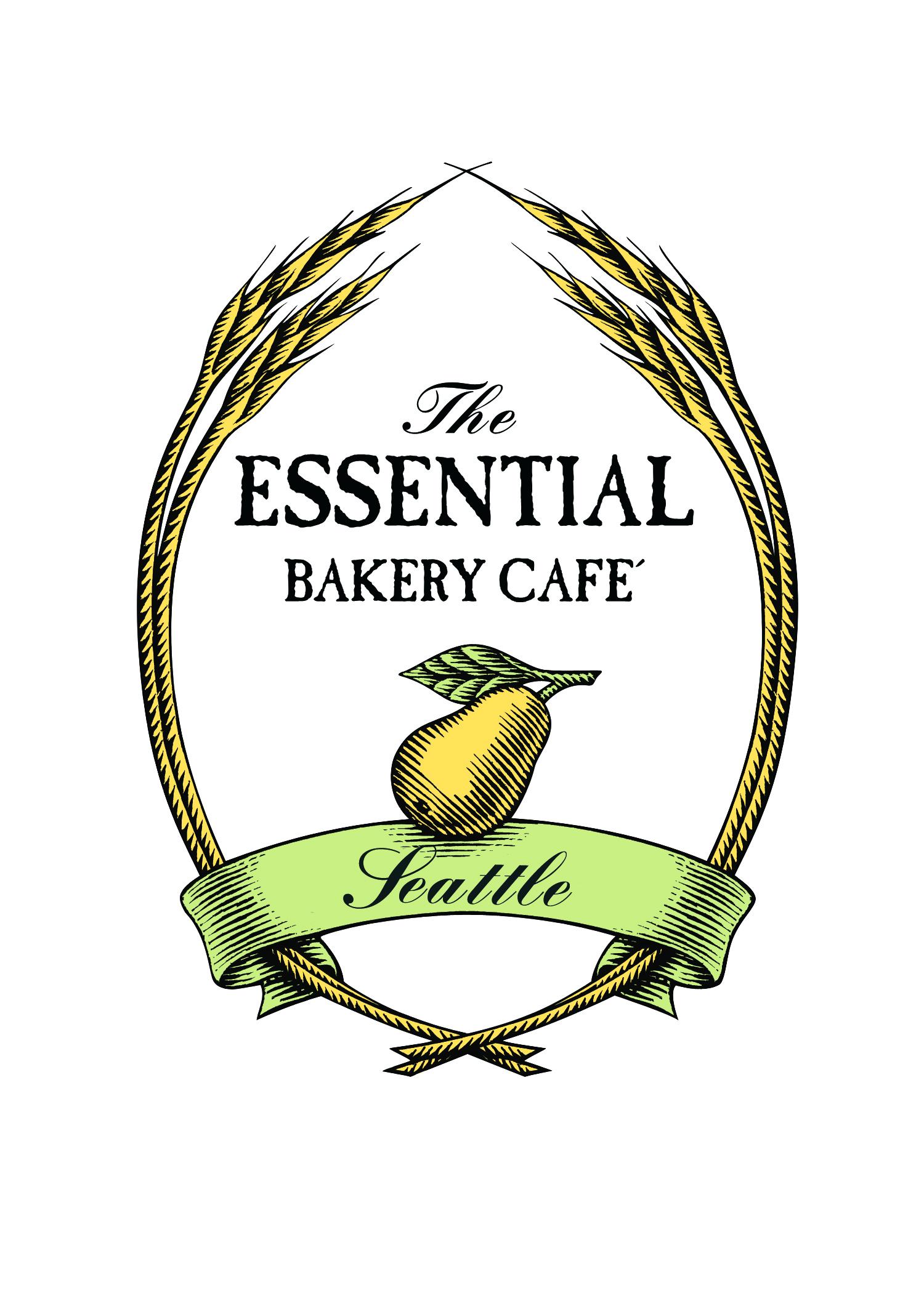 EBC_Cafe Logo Color.jpg