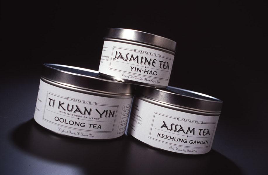 PC.Tea Tins.jpg