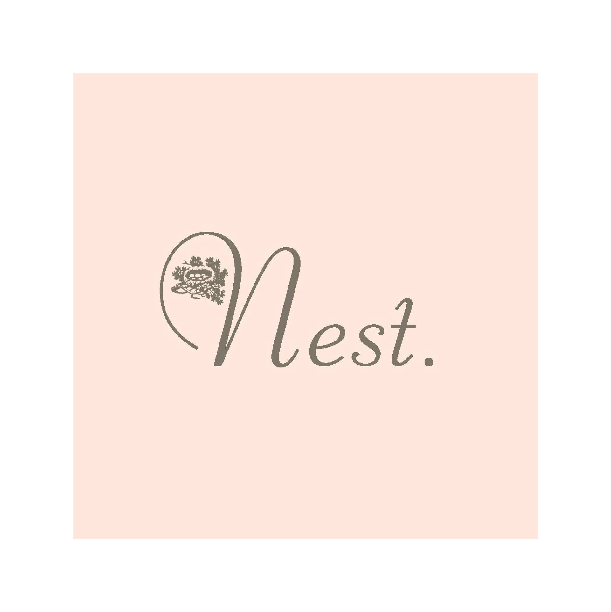 barron-nest.png