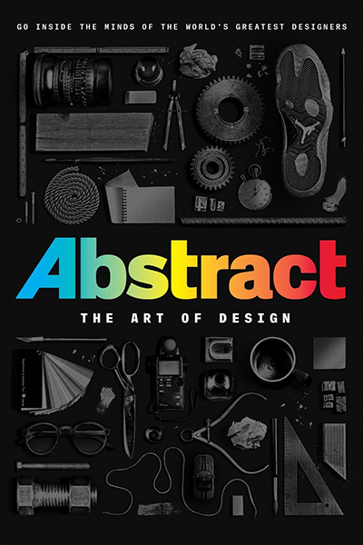abstract-the-art-of-design.png