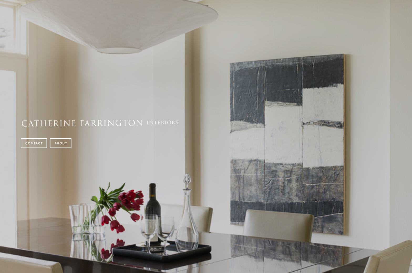 cathe-farrington-lr copy.png