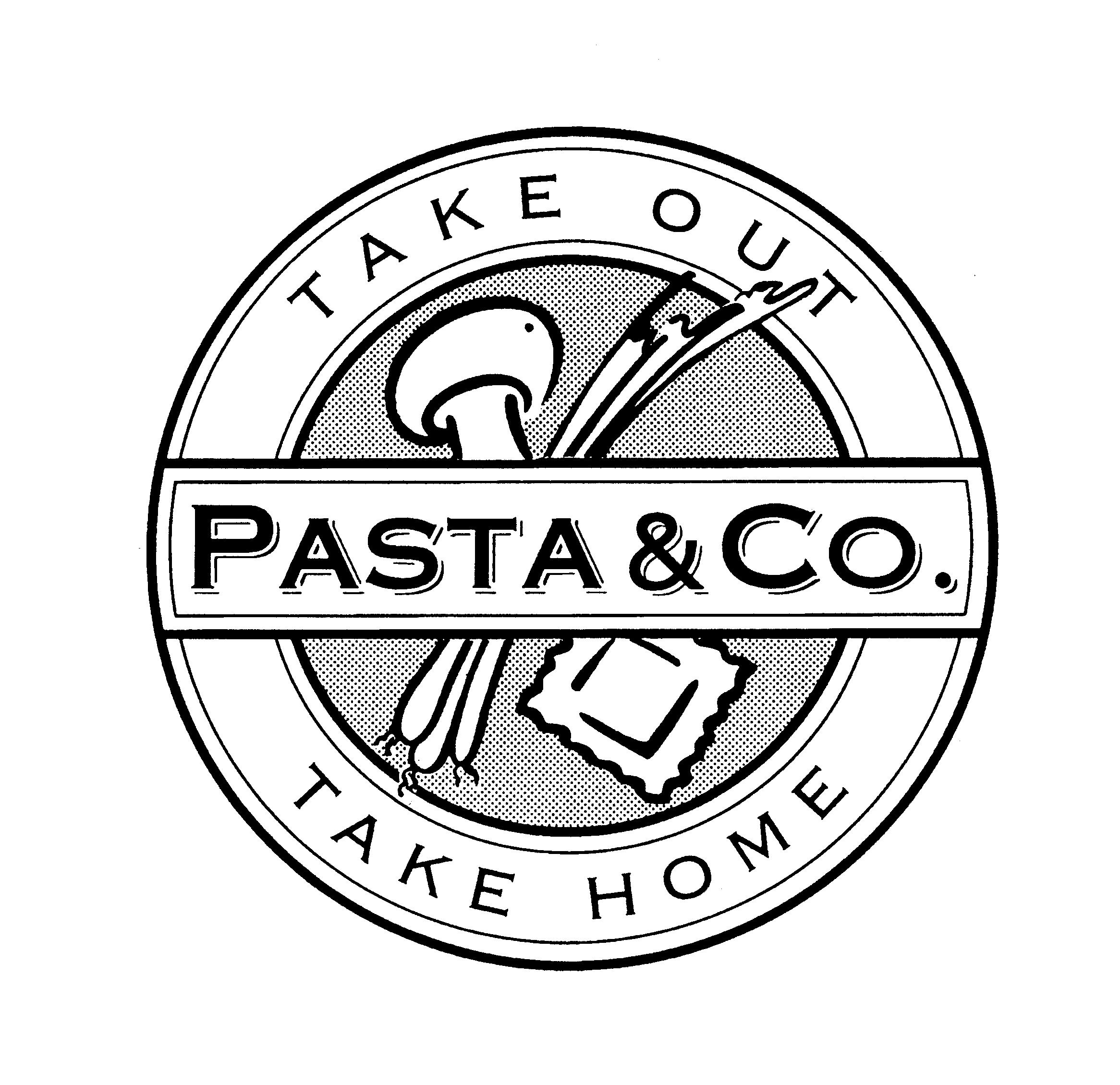 pc-logo-tint.png