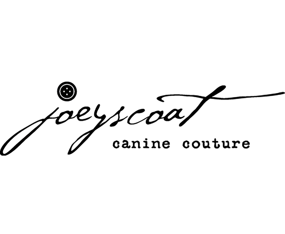 joeys-coat.png