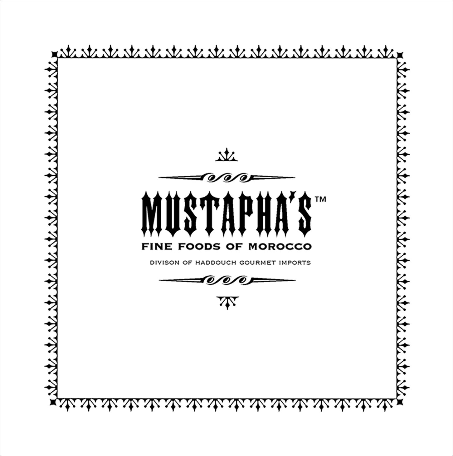 mustapha-logo copy.png