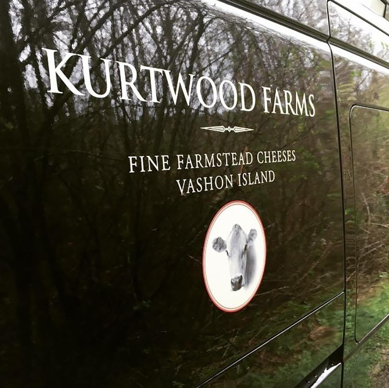 Kurtwood Van_FB_0275.png