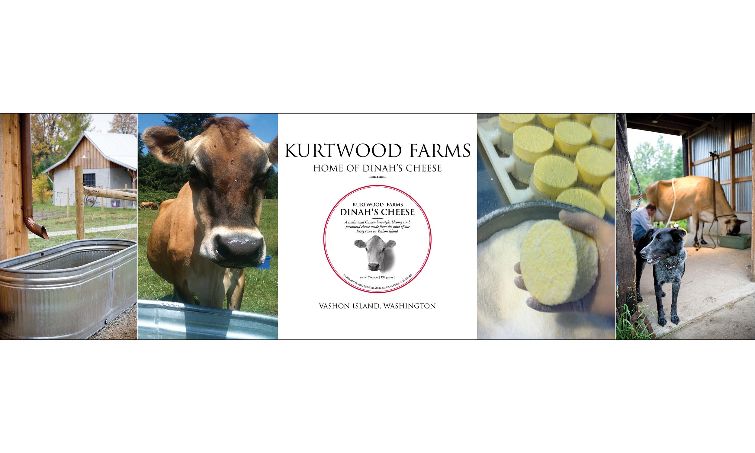 Kurtwood Farms | Banner