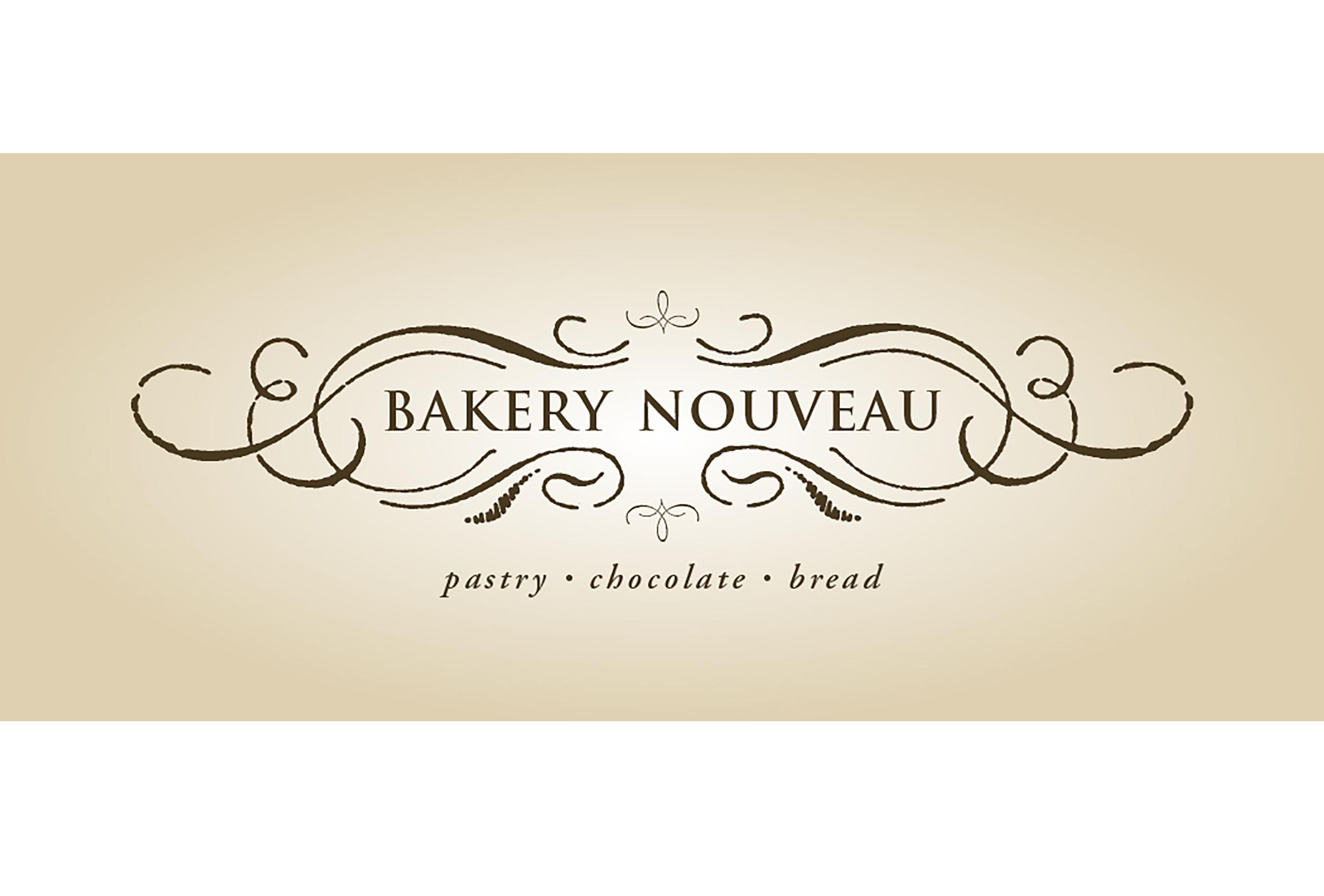 bakery-nouveau-logo.png