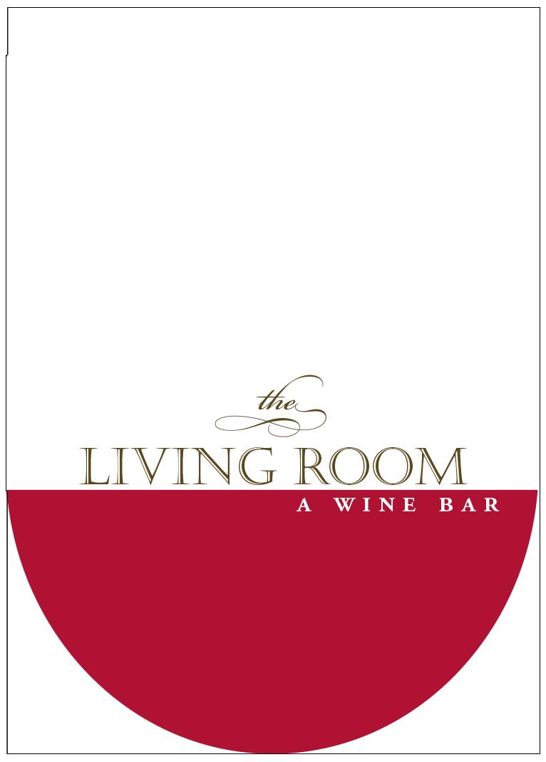 living-room-logo copy.png