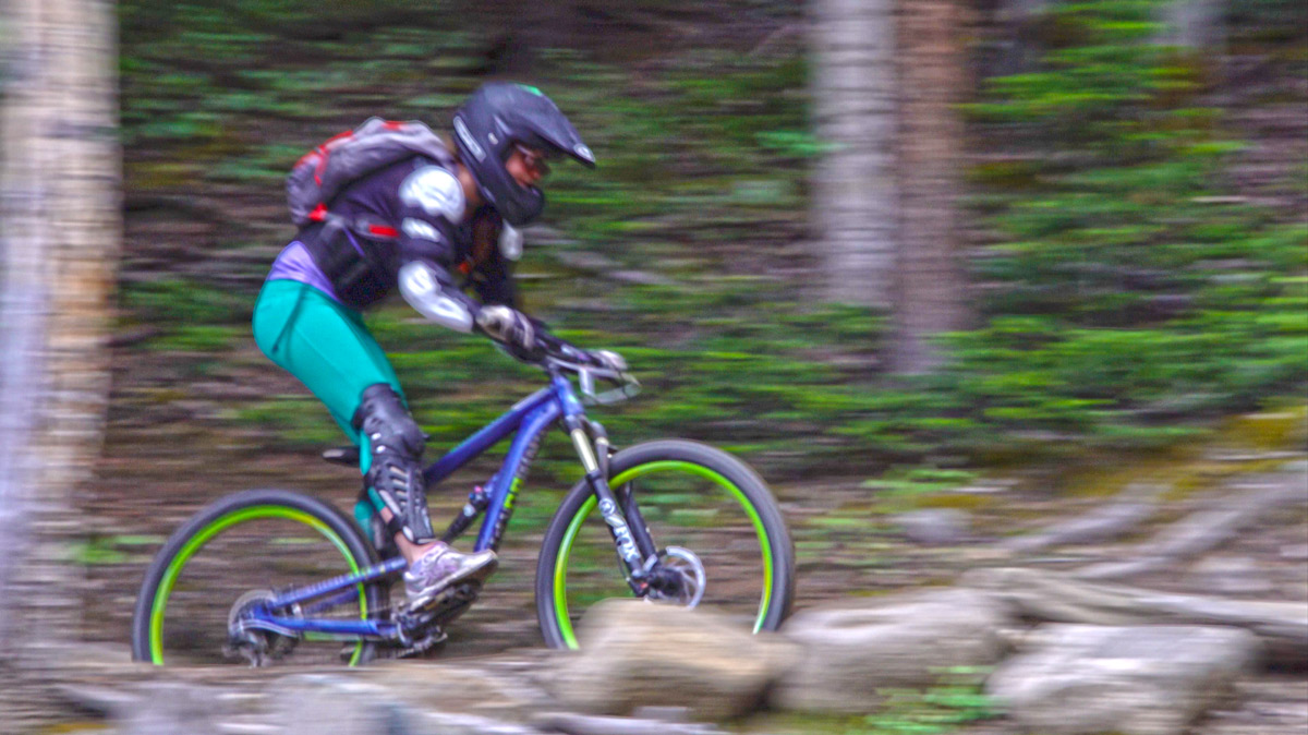 Mountain-biker-4web.jpg
