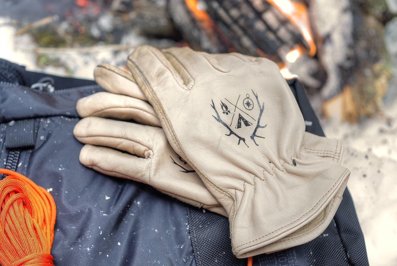 goat-skin-gloves.jpg