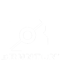 brunton-logo-white-for-web.png
