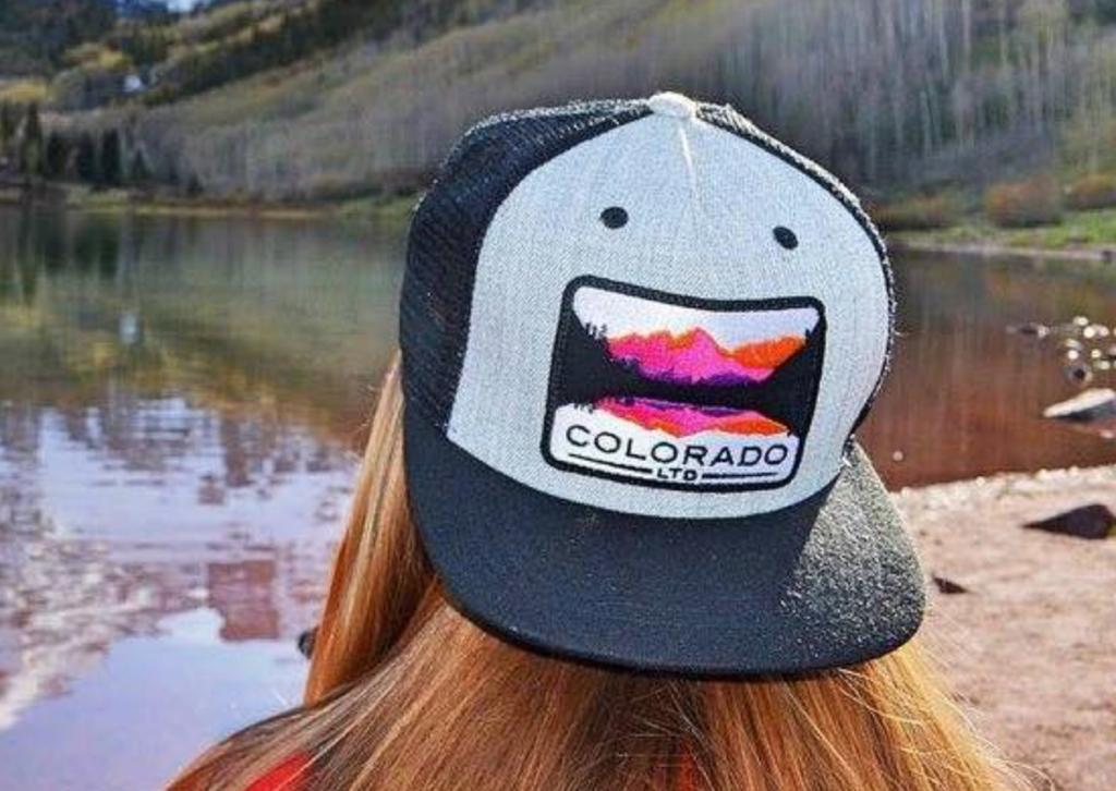 colorado-limited-hat