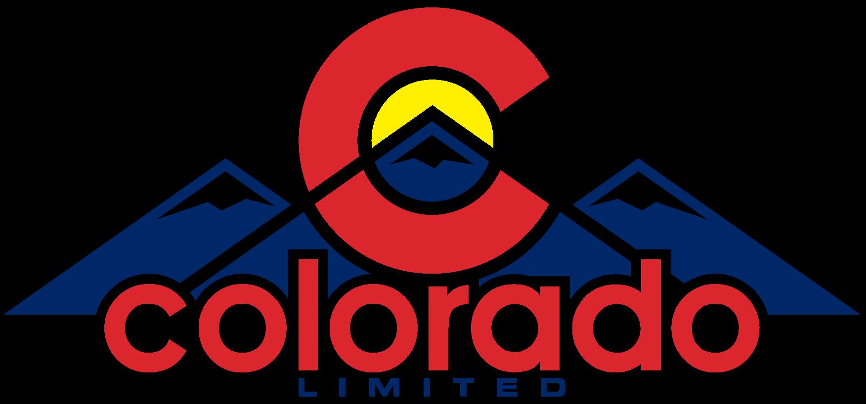 Colorado-Limited