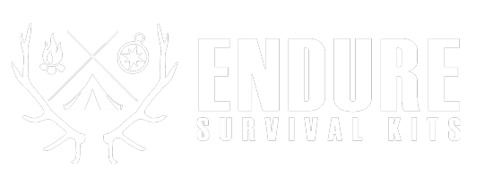 Endure Survival Kits