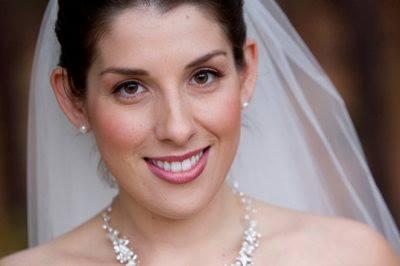 bride.jpg.jpg