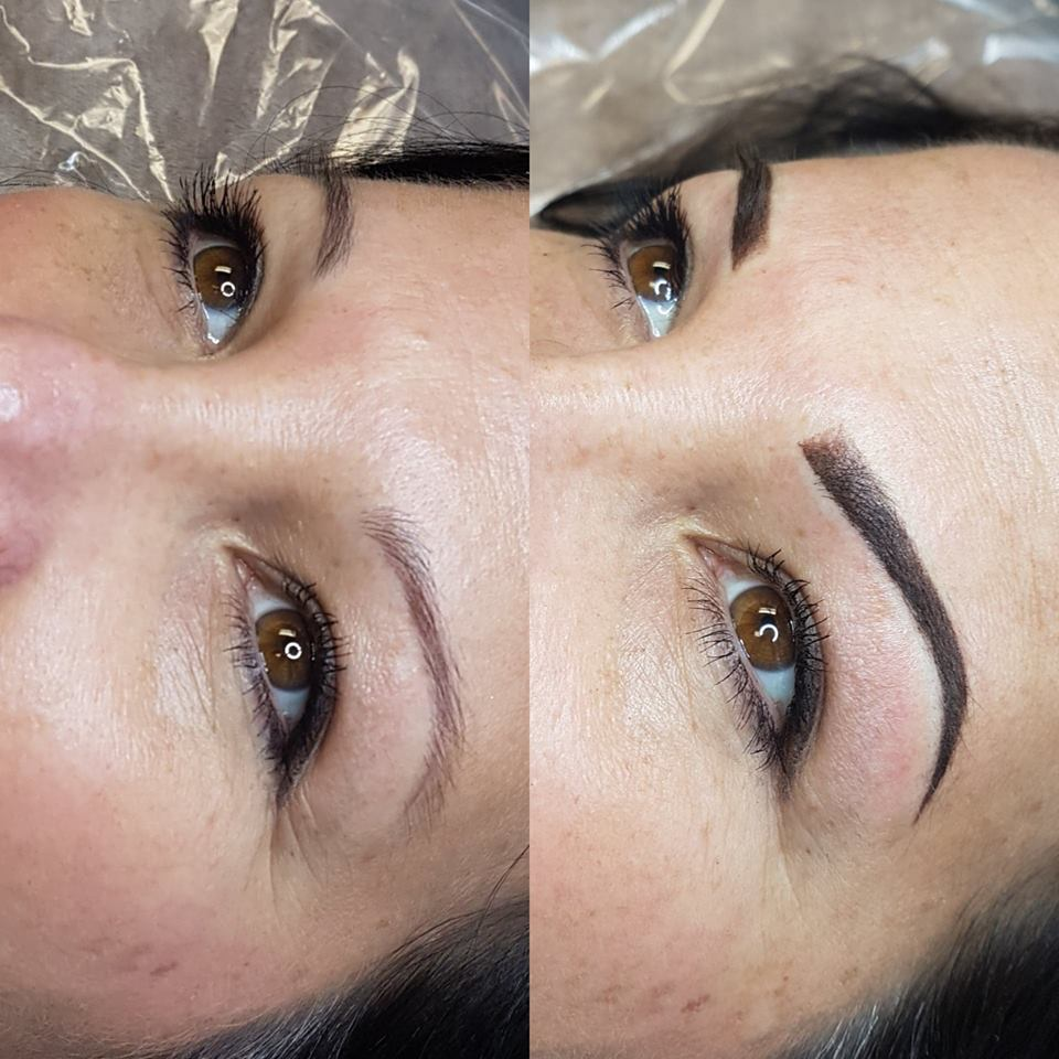 ombre brows 4.jpg