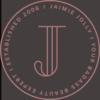 www.jaimiejolly.com
