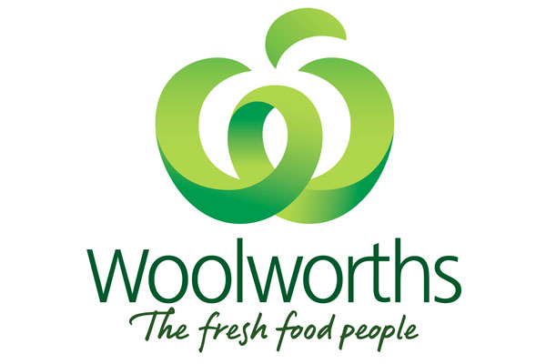 Woolworthslogo2015.jpg
