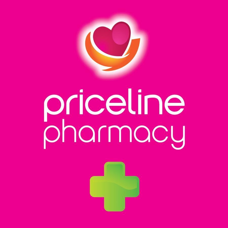 priceline.jpg
