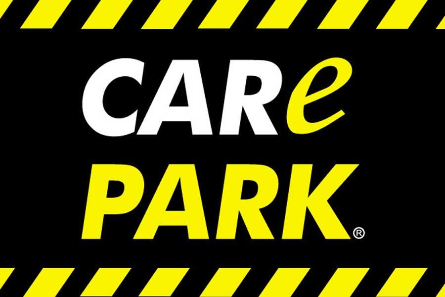care-park-logo-(2).jpg