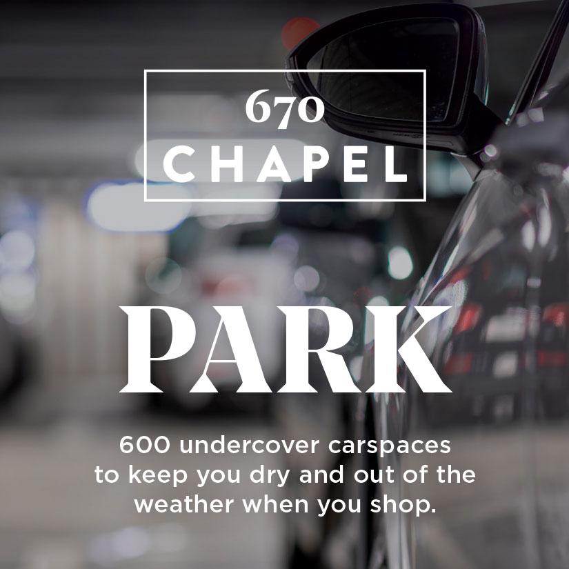 670Chapel_Park_WEB.jpg