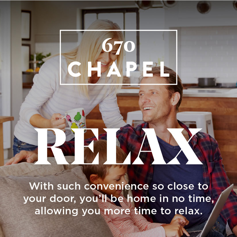 670Chapel_Relax_WEB.jpg
