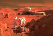 1999   Mission to Mars    Location Assistant Manager