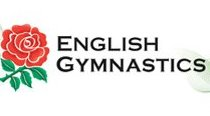 English Gymmnastics.jpg