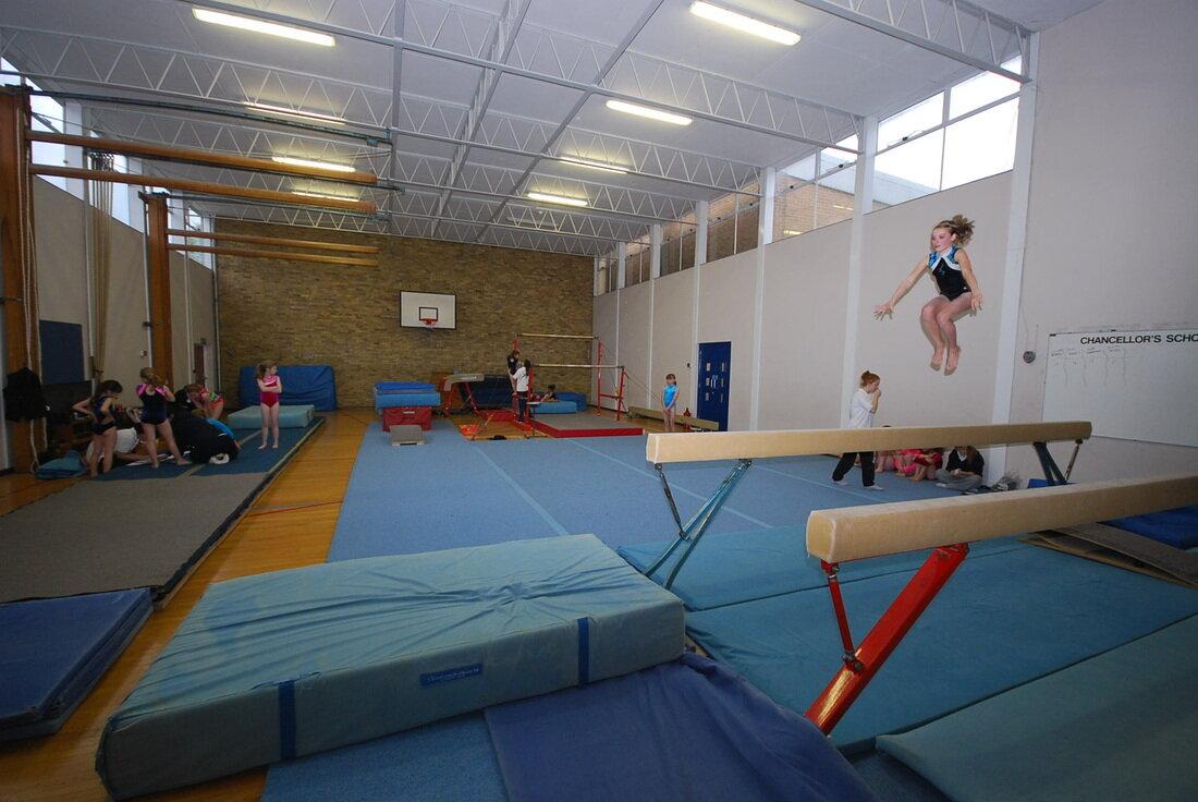 potters-bar-gymnastics-club.jpg