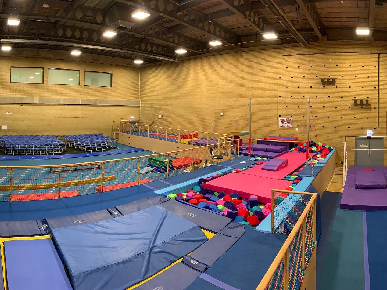 watford-gymnastics-pic.jpg