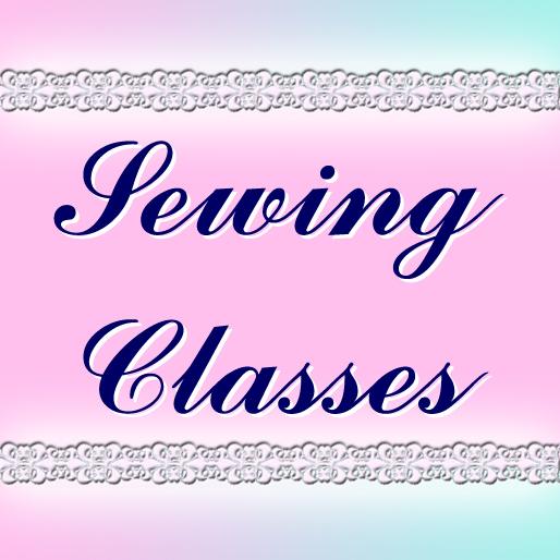 Sewing Classes.jpg