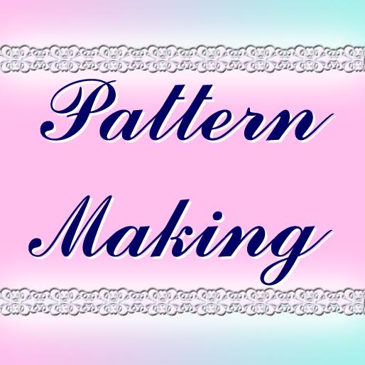 pattern Classes.jpg